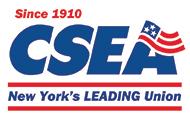 Visit CSEA Local 1000 Online