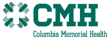 CMH_Logo_Four_Color.jpg