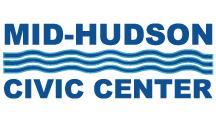 MHCC_logo.jpg