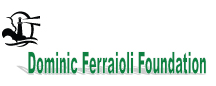 dominic_ferraioli_foundation_underwriter_logo.jpg