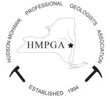 hmpga_logo.jpg