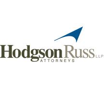 Hodgson Russ