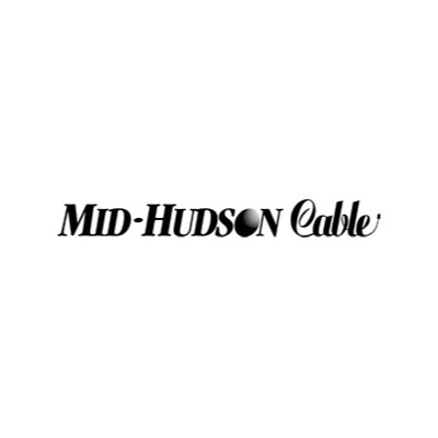 Mid-Hudson Cablevision
