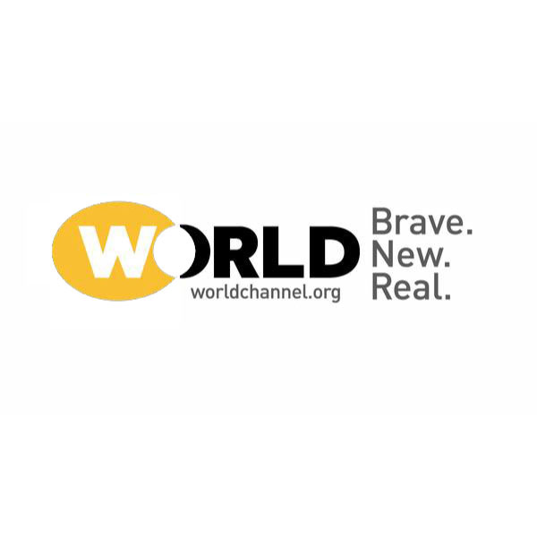 WMHT WORLD