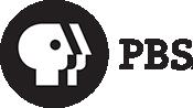 pbs_logo-175.png