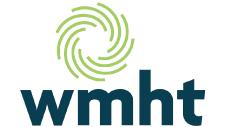 WMHT TV
