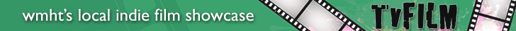TvFILM Banner