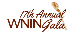 Gala logo for web FINAL.png