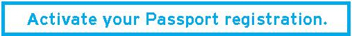 passport-activate.jpg