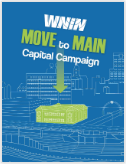 Move to Main Capital Campaign Brochure