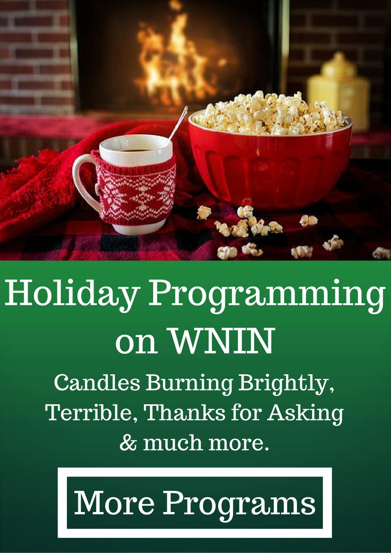 Holiday Programming on WNIN 2.png