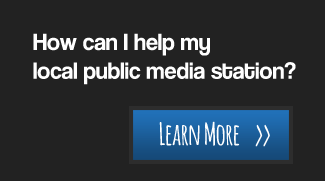 helpmystation-1.png