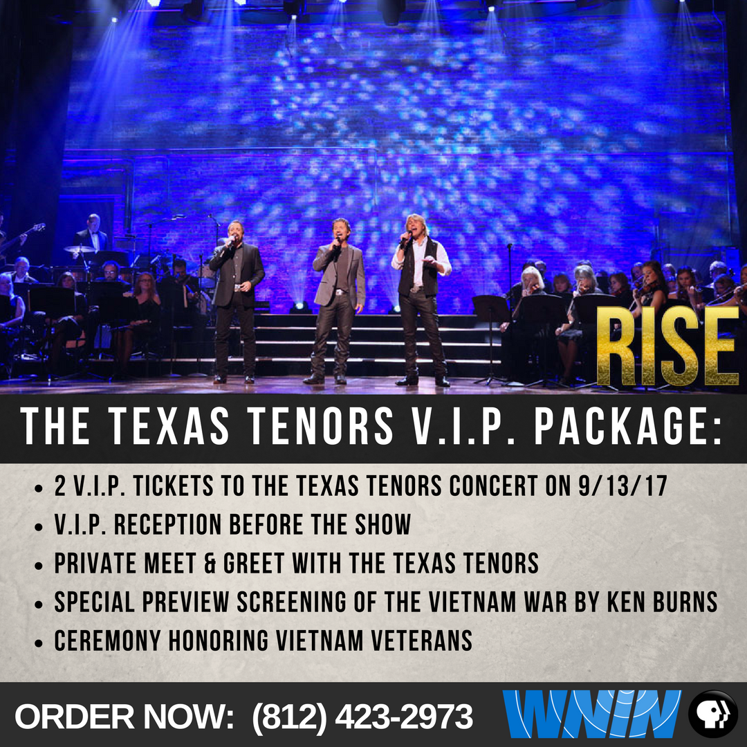Texas+Tenors+Graphic.png