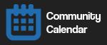 WNIN Community Calendar