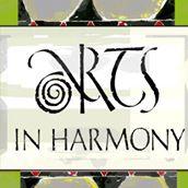 Arts in Harmony