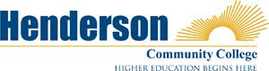 Henderson_Community_College.jpg