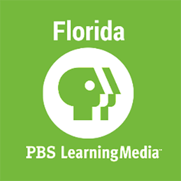 flpbslearning.png__350x259_q85_subsampling-2_upscale.png