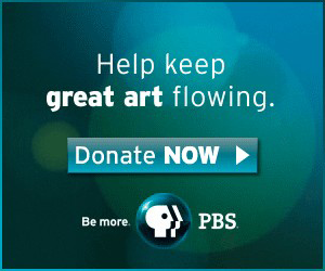 donate-now-great-art.png