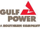 Gulf Power Clr logo.png__136x0_q85_subsampling-2.png