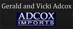adcox.png