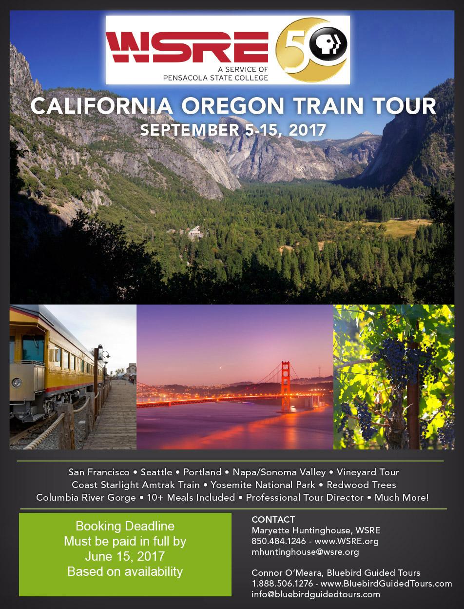 WSRE California Oregon Brochure General 2017-2-1 copy copy.jpg