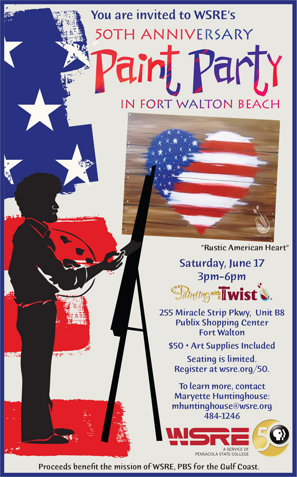 26314-0417 Ft Walton Paint Party invitation r-1.jpg