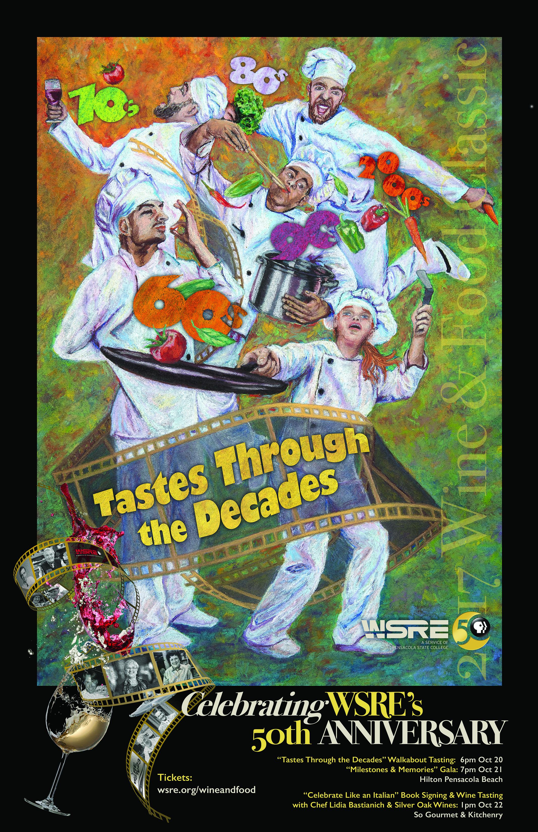 26822-0917 WSRE W&F Poster-1.jpg