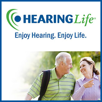 hearinglife2.jpg