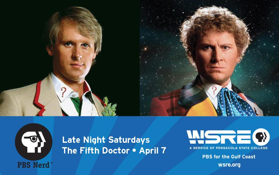 Dr Who-Colin Baker Peter Davidson sign.jpg