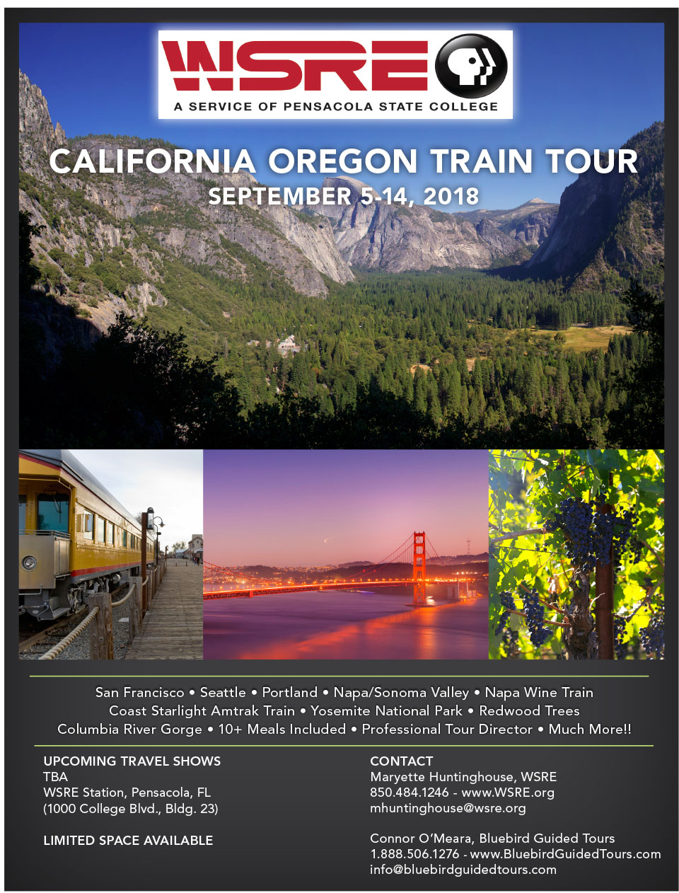 WSRE California Oregon Brochure 2018.jpg