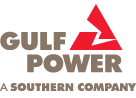 Gulf Power Clr logo.png