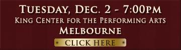 Melbourne button.jpg