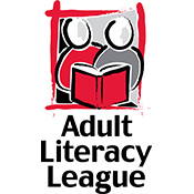 Adult-Literacy-Small.jpg