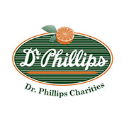 Dr-Phillips-Foundation-Small.jpg