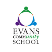 Evans-CommSchool.jpg