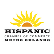 Hispanic-Chamber-small.jpg
