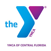 YMCA-CFL-small.jpg