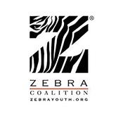 Zebra-Coalition.jpg