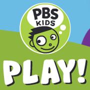 PBSKidsPlay.png