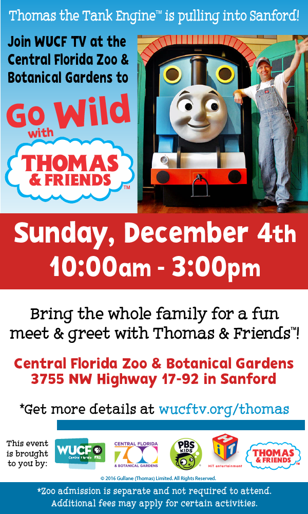Thomas-Event-Final-Invite.png