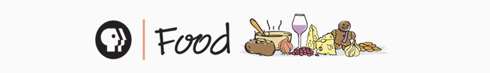 WUCF-Food-Banner.png