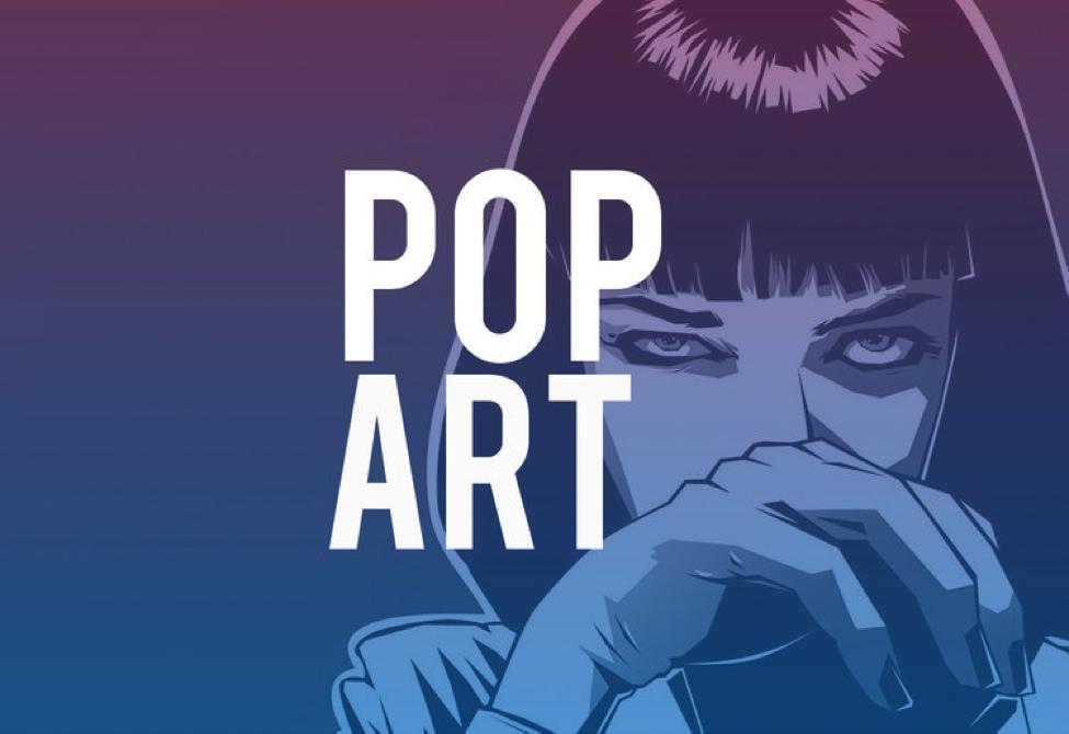 PopArt-Logo.png