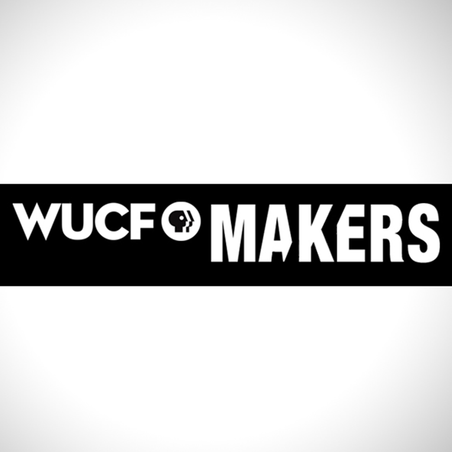 WUCF Makers