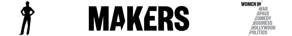 makers2_banner.jpg