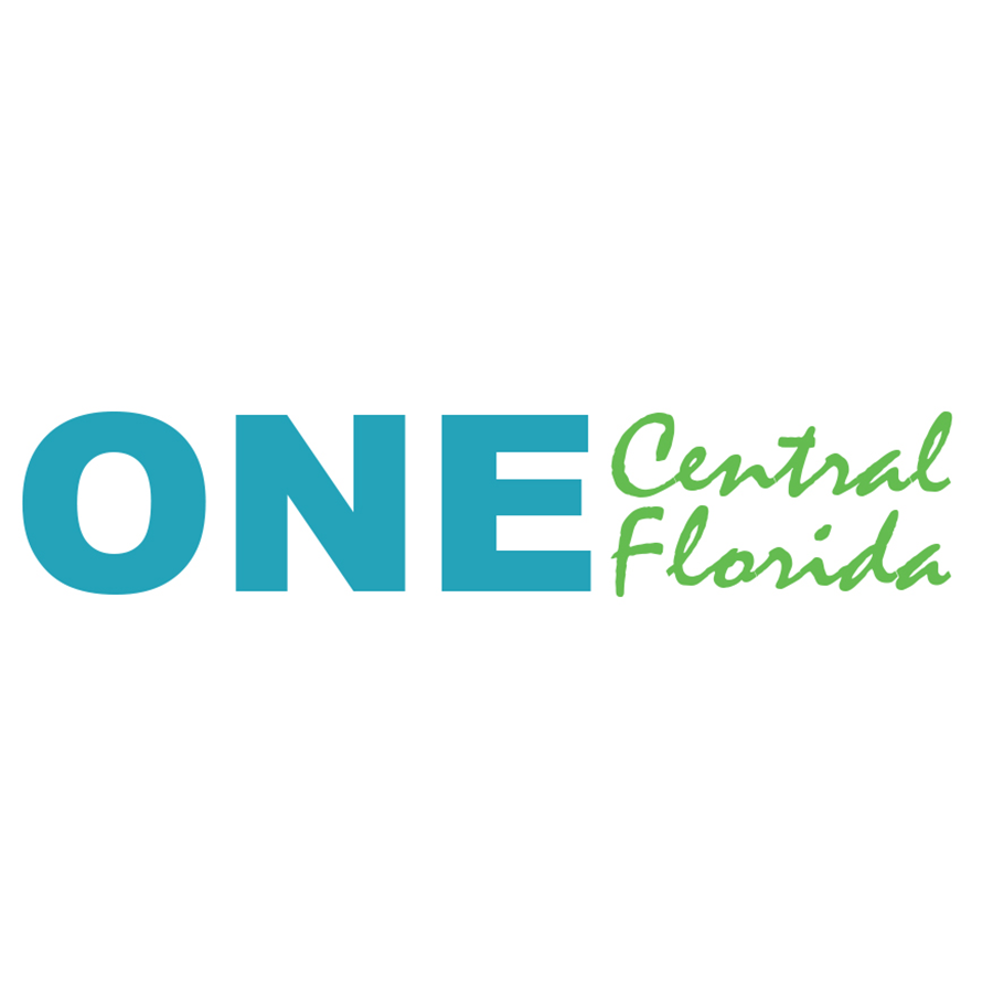 ONE Central Florida