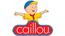 caillou.png