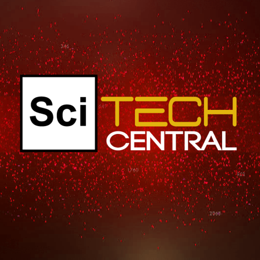 SciTech Central
