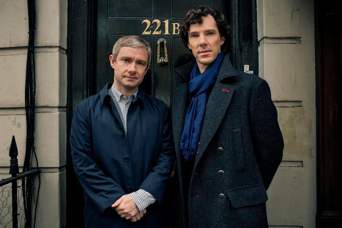 Sherlock.jpg