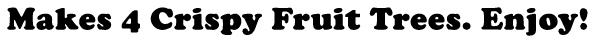 CrispyFruitTreesEnd.jpg