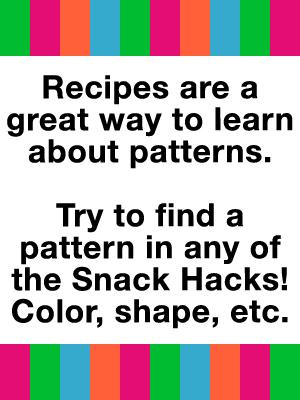 WebsiteActivites_Patterns.jpg